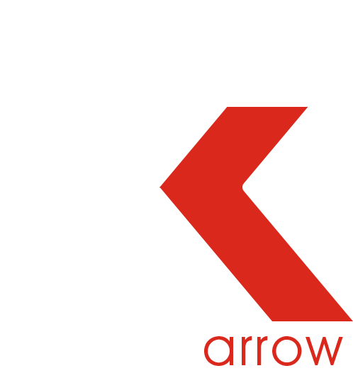 express arrow bus tickets experience a difference in travel